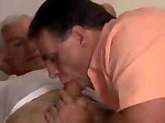 japanese daddy gay bath house massage