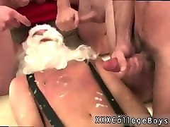 gay slave humiliated slap spit piss feet