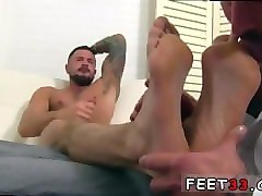 gay sock sexs banana guide and gay lover porn movies full length dolf's