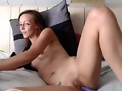 japan busty creampie