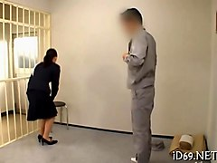 prisoner interrogation gay