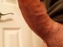 latina babe wants a big fat cock