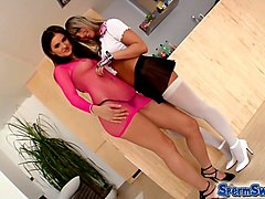 mature swingers swapping partners