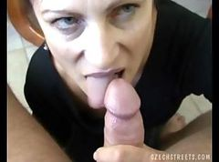 czech streets milf drunk full movie