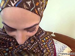 arab girl web cam