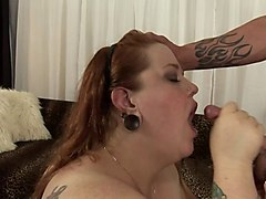filming big ass wife anal bbc
