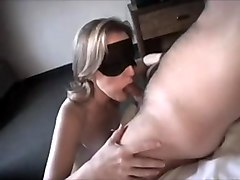 two cock s in my wife s pussy