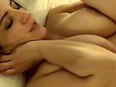 shared wife fucked by stranger hubby films