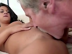 old and young couples swinger