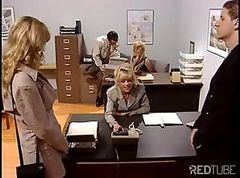 office squirt