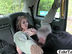 asiati lesbo in boots