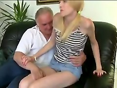 links hit porn tube old and young lesbians flv