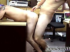 gay solo cumshot compilation