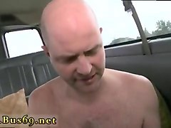 gay massive cum