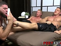 gay feet small penis humiliation