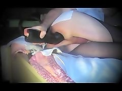 german nylon