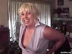 british granny gangbang videos