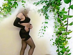 tales of the clit story two by xvideos