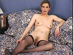 french mature sophie