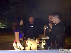 big tits fully fashioned nylons