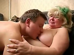 mature mom movie
