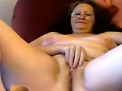 mature amateur milf wife mother