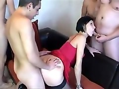 search porn hitsmom and son fuck and creampie