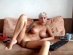 italian amateur orgy part 3
