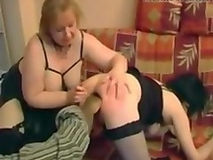 french matures anal