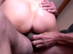 blonde mature swinger7