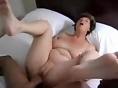 big ass mature amateur