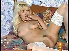 black women jerking white dicks big titt