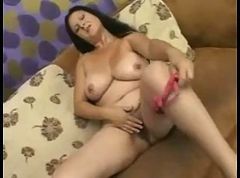 pussy fucking compilation