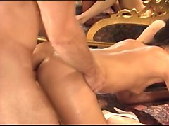 couple anal