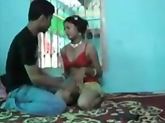 beautiful indian village girl sex mms scandals