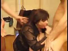 mature german anal sex and fisting