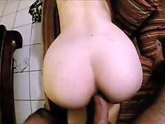 mature amateur anal wife