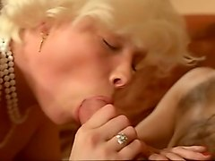 hot sex classic vintage duagher fuck father