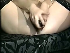 japanese swingers fuck outdoors at hot spring