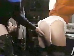 classic taboo mother fucks son