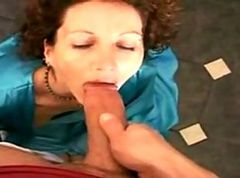 mature french bdsm