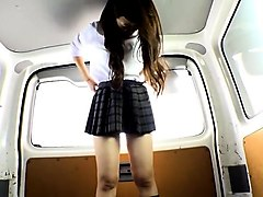 japan beautiful girl hot sex xxx scansal