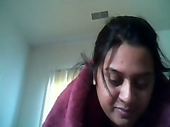 indian bbw mature download video