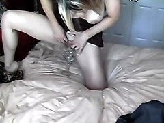 indian wife creampied, black gangbang, cuckold