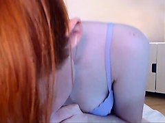 teen nylon solo