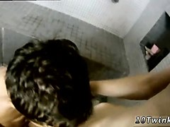 Penis Bath Bathroom Ass