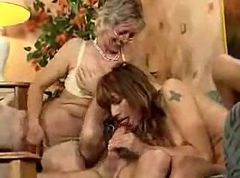 classic family sex full movies