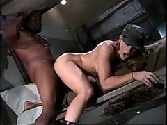 moments of loves gloria big dick