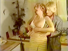 classic vintage anal atm