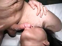dirty asian wife